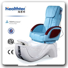 Hot Selling Noble Massage Chair Zero Gravity