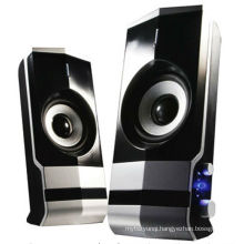 usb speakers of 2.0 speakers for computer