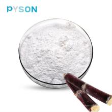 Policosanol 95% GC em pó