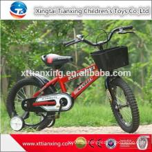 Neues Modell Einzigartiges Mini Bike / Dragon Fahrräder Für Kinder