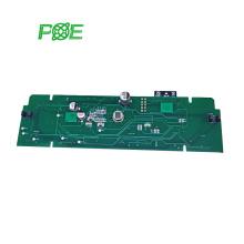 PCB Assembly Service 2 Layer PCB Assembly Service China PCBA Manufacturing