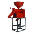 DONGYA 6N-40 4001 China, miembro dorado, suministro de maquinaria automática barata para el molino de arroz