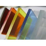 acrylic sheet,PMMA plastic sheets