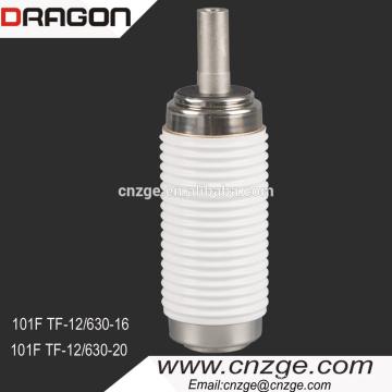 11kv Vakuumschalter Hersteller Vakuum-Leistungsschalter Teile 101F