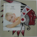 The Hot Selling People 4x6 Inch Photo Frame