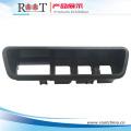 Высокая точность пластичная Прессформа Впрыски для автомобильной электроники