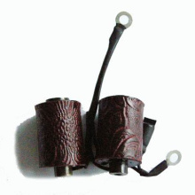 Hot Sale 10 Wraps Copper Tattoo Machine Coils