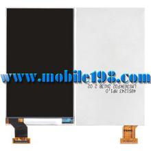 Pantalla LCD para Nokia Lumia 710