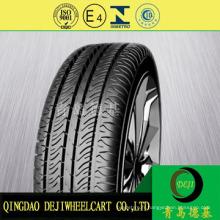 Meilleure vente camion pneus 165/70R13