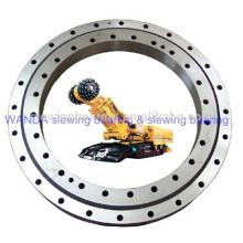 Поворотный подшипник с поворотным роликом с поворотным колесом с поворотным подшипником высокого качества SGS