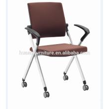 chaise de salle d'attente de bureau moderne