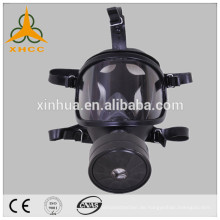 Gasmaske Filterbehälter