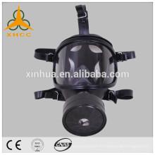 cartouche de filtre à masque à gaz