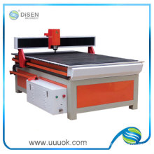 High Speed Advertising CNC Router