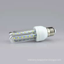 Factory Direct New Style 3W9u LED Corn Light