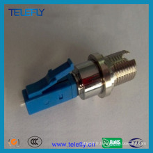 LC Male to FC Female Adapter