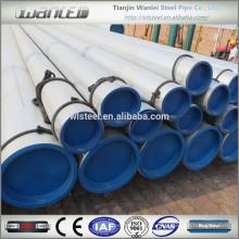 150mm diameter galvanized pipe