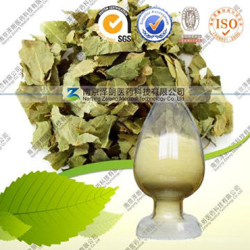 Natural Epimedium Extract 10% 60% 98% Icariin