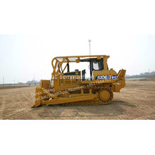 SEM816FR Forest Bulldozer 160HP Prix Raisonnable