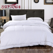 Factory Directly Cotton Dubai bedding comforter sets luxury