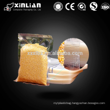alibaba new products plastic vacuum compressed storage bag