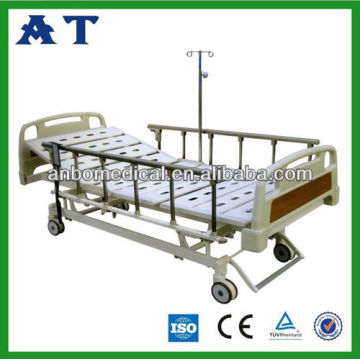 Medical Five function electric bed