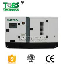 150kva perkins diesel generator set 380 volt