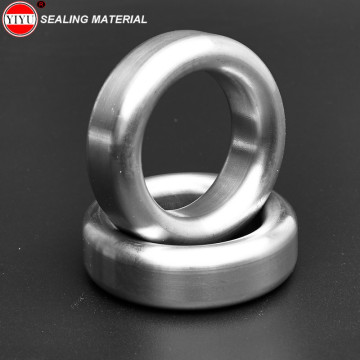 Incoloy 825 OVAL Sealing Gasket