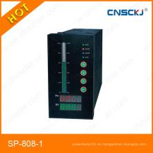 SP-808-1 Controlador de pantalla digital inteligente de la columna de luz