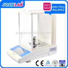 Лаборатории Джоан горячая Распродажа 0,1 мг аналитические весы