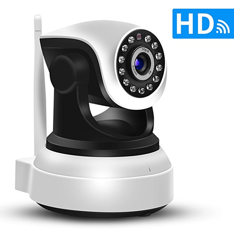 Best Price Ip Camera