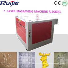 1290 Laser Cutting Machine CO2 Cutting Machine (RJ1290)