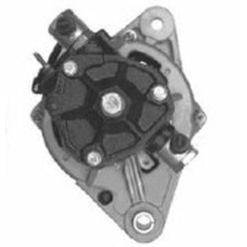 Isuzu 6BD1 Alternator