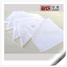 32S Super Qualität und weiches Kinderhandtuch Hersteller