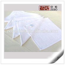32S Super Quality and Soft Kids Hand Towel Manufacturer