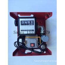 Bomba de Transferência Elétrica Total 220V 550W