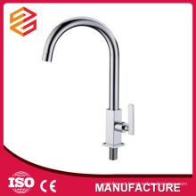 design kitchen faucets mixers taps copper water ridge kitchen faucet