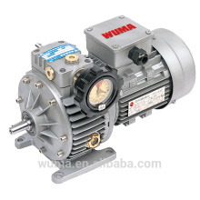 Attraktiver Preissenkungsmotor mit Motor