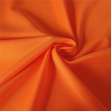 Soft Feel 10% Spandex 90% Polyester Stretch Fabric