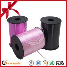 Wholesale Organza Plain Solid Ribbon