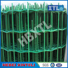 Best Quality for Holland Fence Low Carbon Steel Farm Fence supply to Seychelles Supplier