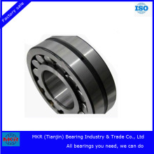 SKF Thrust Spherical Roller Bearing 29376