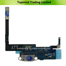 Dock Charger Charging Port Flex Cable for Samsung Galaxy Note 3 N900A