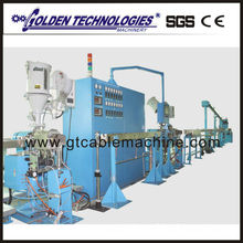 Machinery for Wire Cable (GT-15MM)