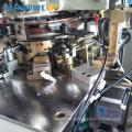Prix de machine automatique de chaussettes 3D à vendre