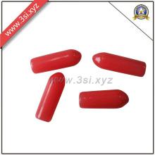 Tubería de plástico conexión/tubo tapas protectoras (YZF-H78)