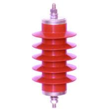 Parafoudre Polymérique 10kV pour poste