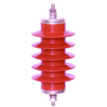 10kV Prolongador Polimérico para Subestação