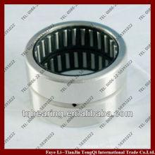 Roulement à aiguilles de cage de crevaison RPNA30 / 47