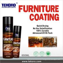 Furniture Coating Spray
